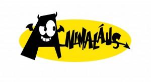 logo-animalaus1
