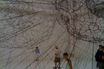 Biennale di Venezia 2009