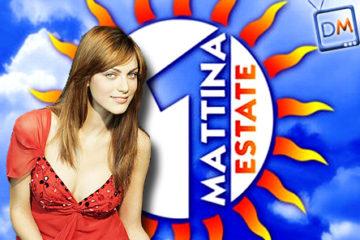Ogni mattina: Uno Mattina!