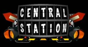 Nuovo appuntamento a Central Station!