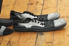 scarpe-clown.jpg