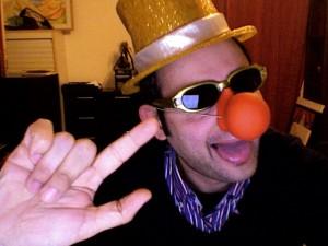 clown-occhiali