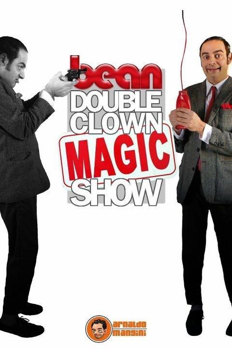 13 dicembre 2011 big show