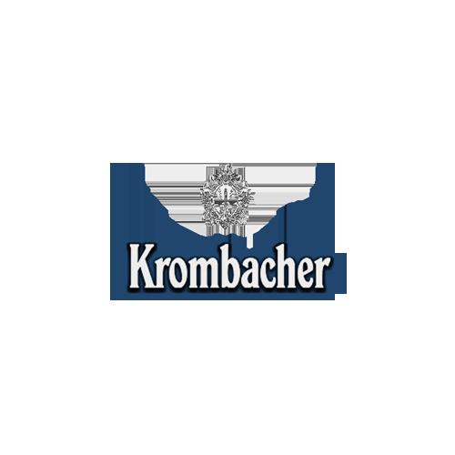 KROMBACHEN