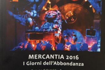 Vieni a trovarmi a Mercantia 2017